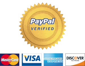 verified-logo